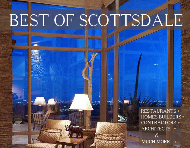 Best of Scottsdale